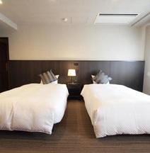 선스카이 호텔