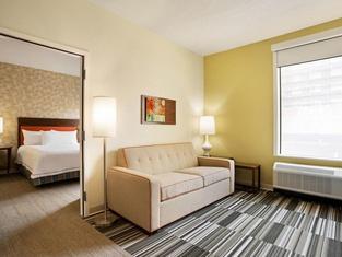 Home2 Suites By Hilton Elko