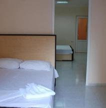 Baxos Hotel