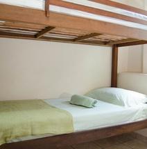 Ilha Hostel Noronha