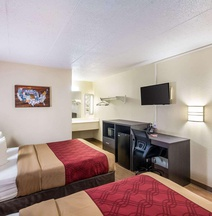 Econo Lodge Charleston East