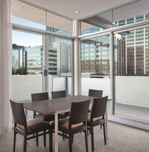Adina Apartment Hotel Perth