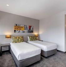 Travelodge Hotel Sydney Wynyard