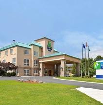 Elko Inn and Suites
