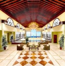 Hotel-Apartamento Las Olas