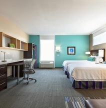 Home2 Suites By Hilton Florence, Sc