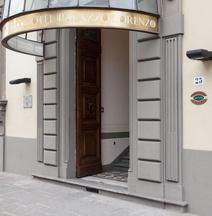 Palazzo Lorenzo Hotel Boutique