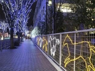 福島站前 APA 飯店