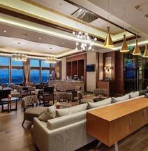 Malatyapark Hotel