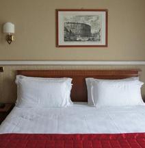 Hotel Relais Patrizi