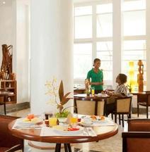 Hotel Ecole LéBénin