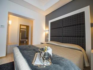 アルテミシア パレス ホテル
