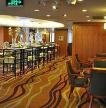 Kingkey Oriental Regent Hotel