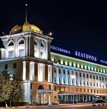 Belgorod Hotel
