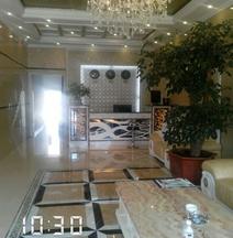 Pengcheng Express Hotel