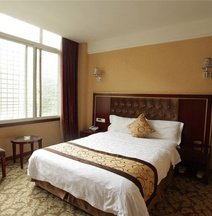 Tianli Garden Hotel