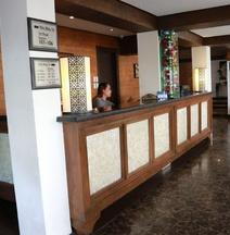 Rosvenil Hotel