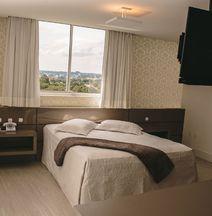 Hotel Dunamys Curitiba