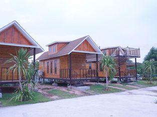ChiView Resort