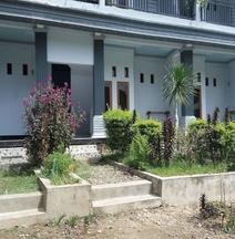 卡苏瓦里酒店