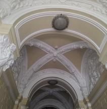Елисеевский Отель