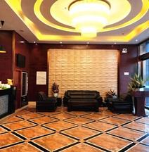 Kaiweisi Hotel