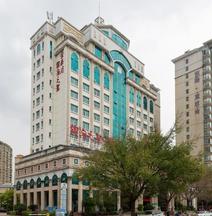 Jin Tai Hotel