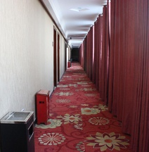 KAI DI Business Hotel