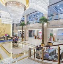 Guangrun International Hotel