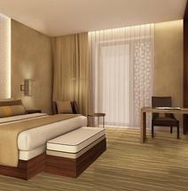 Alwadi Hotel Doha MGallery