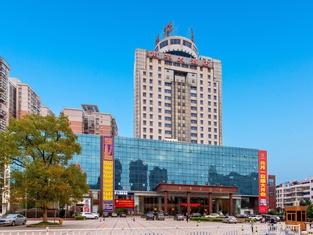 Nanhua Hotel