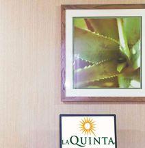 La Quinta Inn by Wyndham Lubbock - Downtown Civic Center