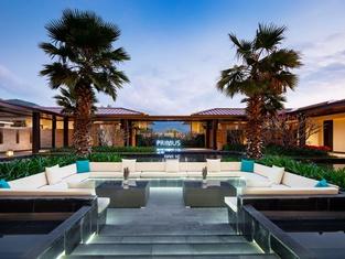 Primus Hotel Sanya Pleasant Bay