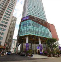 Muong Thanh Luxury Vien Trieu