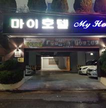 My Motel