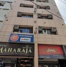 Hotel Maharaja Ludhiana