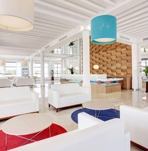 Grupotel Mar de Menorca - All Inclusive