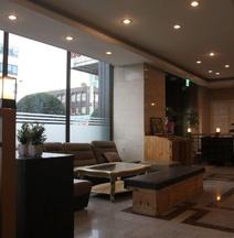 済州ミジュ ホテル