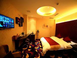 Hui Tong  Business Hotel