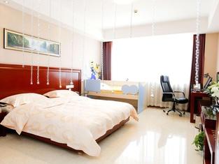 Jinsha International Hotel