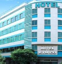 Kim Co Hotel