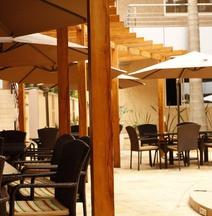 S.G. Premium Resort
