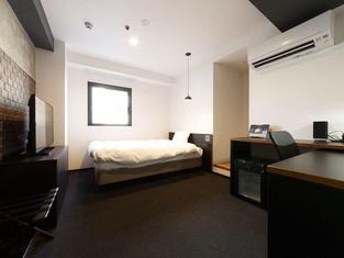 Hotel Citio Shizuoka