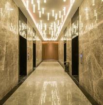 YiHo Hotel Longyan
