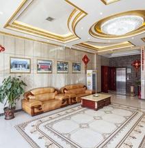 Meihao Hotel