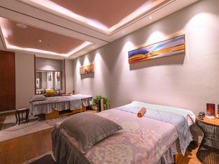 Jinan Jihua Hotel