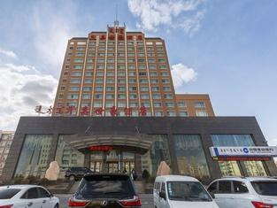 Jiashihao Hotel