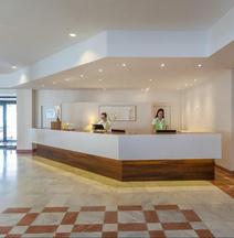 PortBlue Hotel San Luis