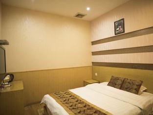 Dazhou Zhongqiao Business Hotel