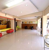 Baan Rim Khong Hotel